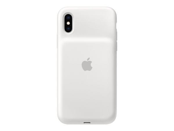 Apple Taschen / Schutzhüllen MU7N2ZM/A 4