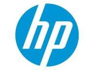 HP  Papier, Folien, Etiketten 2X1H5AE 1