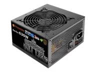Thermaltake Stromversorgung (USV) W0393RE 1