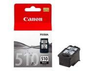 Canon Tintenpatronen 2970B001 2