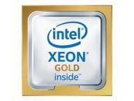 HPE Zubehör Prozessoren P37610-B21 1