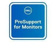 Dell Systeme Service & Support MS2719X_2635 1