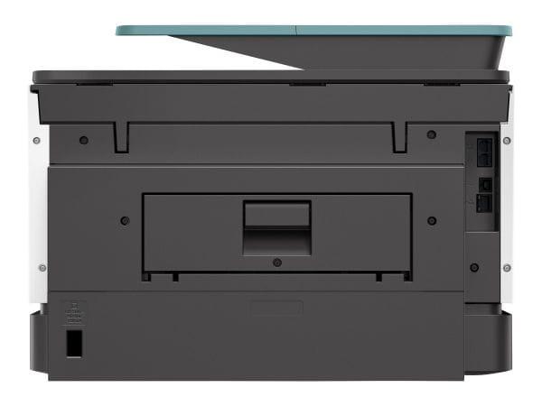 HP  Multifunktionsdrucker 3UL05B#BHC 5