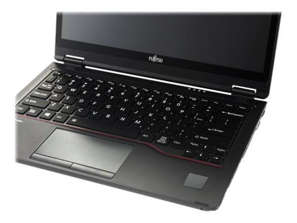 Fujitsu Notebooks VFY:U729XMP590DE 2