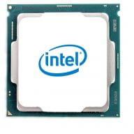 Intel Prozessoren CM8068403358413 1