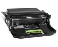 Lexmark Toner 52D0Z00 1
