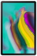 Samsung Tablets SM-T720NZKADBT 1