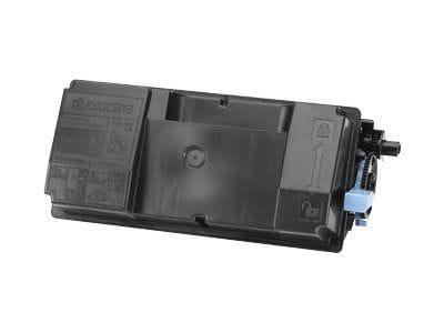 Kyocera Toner 1T02LV0NL0 3