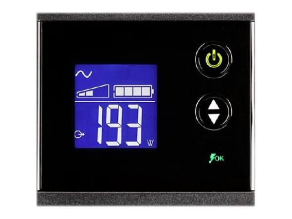 Eaton Stromversorgung (USV) ELP850DIN 2