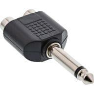 inLine Kabel / Adapter 99339 3