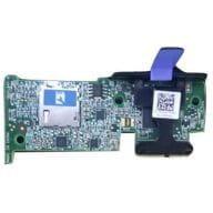 Dell Card Reader 385-BBLF 2
