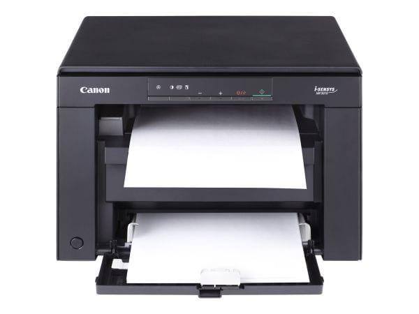 Canon Multifunktionsdrucker 5252B004 3