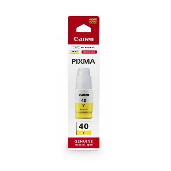 Canon Tintenpatronen 3402C001 1