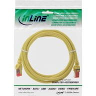inLine Kabel / Adapter 76122Y 3