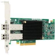 Dell Kabel / Adapter 403-BBMF 1