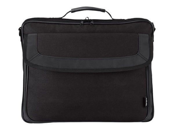 Targus Taschen / Schutzhüllen TAR300 5