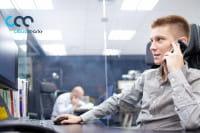 Eine Ausbildung im IT Bereich [Aktuell nicht zu besetzen für 2021]