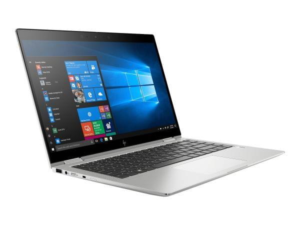 HP  Notebooks 7KN38EA#ABD 3