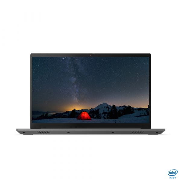 Lenovo Notebooks 20VE0005GE 1