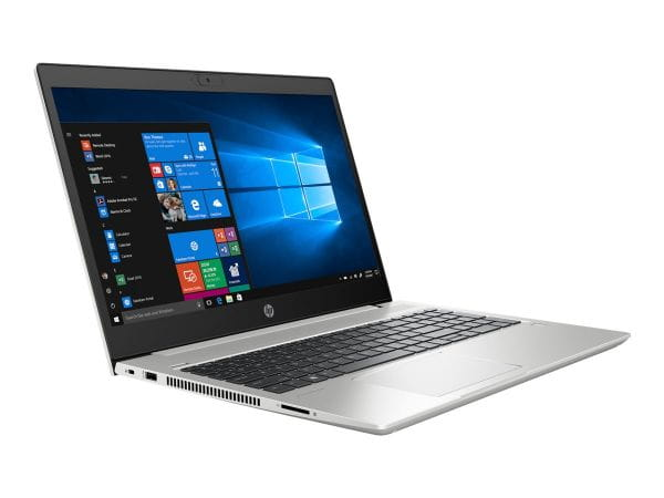 HP  Notebooks 8VU72EA#ABD 3