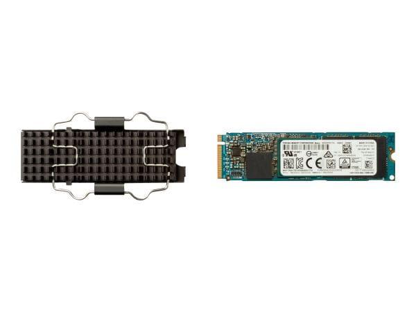 HP  Desktop Zubehör  3KP41AA 1