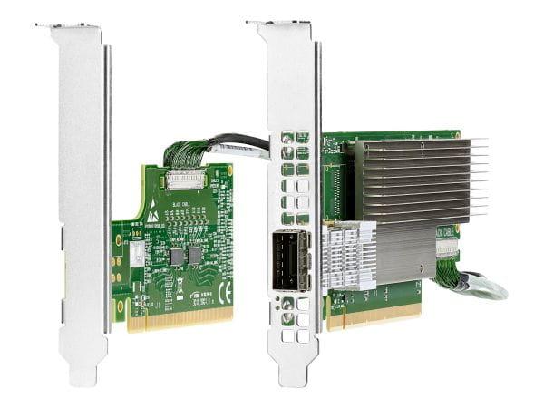 HPE Server Zubehör  P06154-B22 1