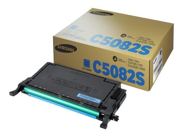 HP  Toner SU056A 1