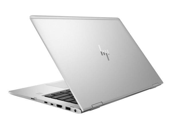 HP  Notebooks Z2W73EA#UUZ 4