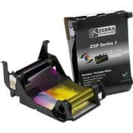 Zebra Zubehör Drucker 800011-140 1