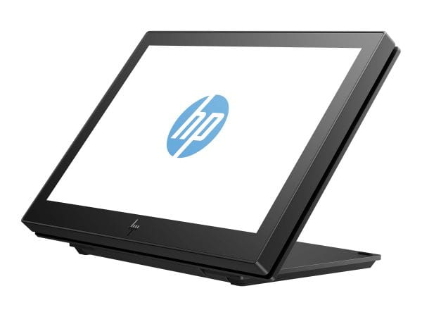 HP  POS-Geräte 1XD80AA 4