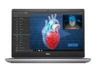 Dell Notebooks FR12T 1