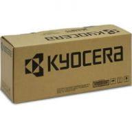 Kyocera Toner 1T02XDANL0 1