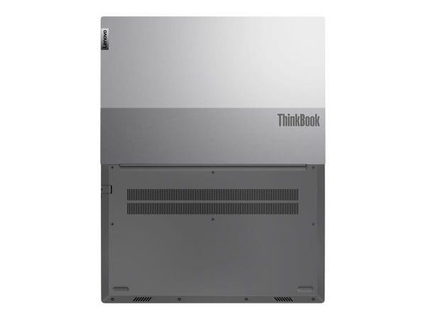 Lenovo Notebooks 20VE0005GE 4