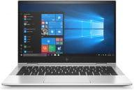 HP  Notebooks 1J6G2EA#ABD 1