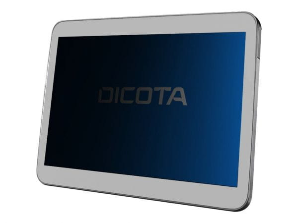 DICOTA Zubehör Tablets D70091 1