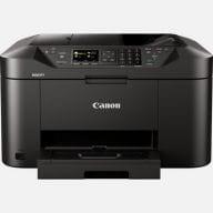 Canon Multifunktionsdrucker 0959C006 2