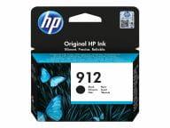 HP  Tintenpatronen 3YL80AE#301 1