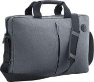 HP  Taschen / Schutzhüllen K0B38AA 1