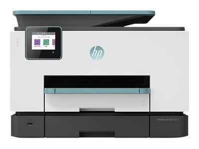 HP  Multifunktionsdrucker 3UL05B#BHC 2