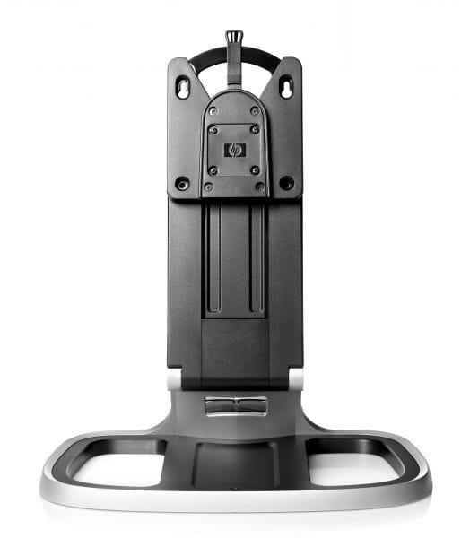 HP  Desktop Zubehör  E8H16AA 1
