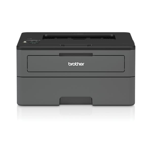 Brother Drucker HLL2370DNG1 1