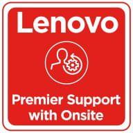 Lenovo Notebook Zubehör 5WS0T36158 1