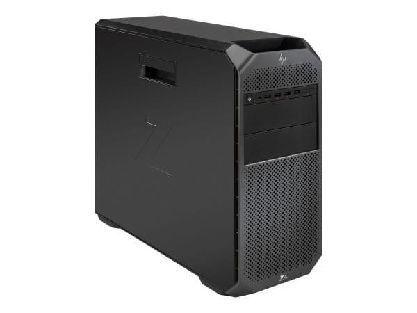 HP  Desktop Computer 9LM65EA#ABD 5