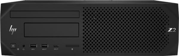 HP  Desktop Computer 8JJ76EA#ABD 1