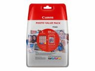 Canon Tintenpatronen 0386C007 1