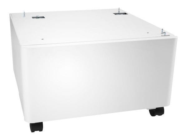HP  Zubehör Drucker T3V28A 2