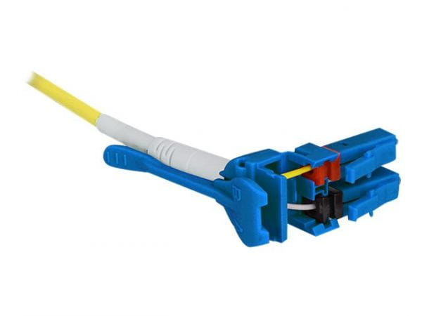Delock Kabel / Adapter 85085 2