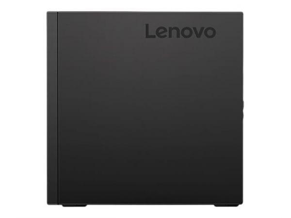 Lenovo Desktop Computer 10T700BGGE 5