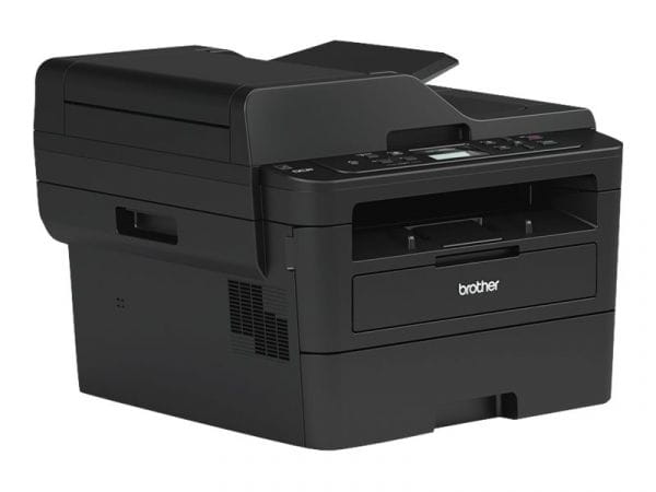 Brother Multifunktionsdrucker DCPL2550DNG1 3