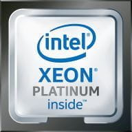 Intel Prozessoren CD8067303314400 4
